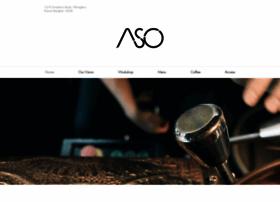 asocoffee.com