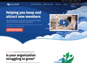 asoft11162.accrisoft.com