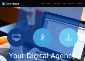 asoft11308.accrisoft.com