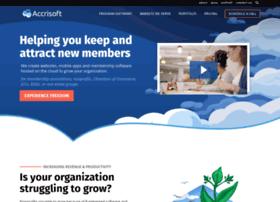 asoft20111.accrisoft.com