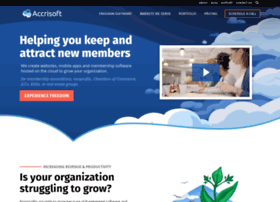 asoft4117.accrisoft.com