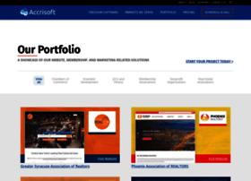 asoft4149.accrisoft.com