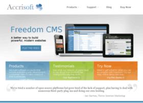 asoft6112.accrisoft.com