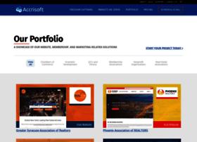 asoft6416.accrisoft.com