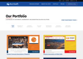 asoft9103.accrisoft.com