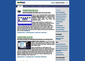 asoftech.com