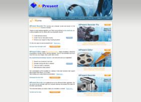 asoftpresent.com