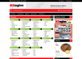asoglas.com