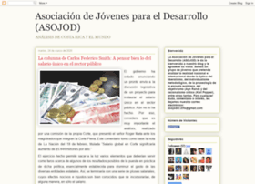asojodcr.blogspot.mx