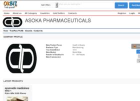 asoka.okbiz.co.uk