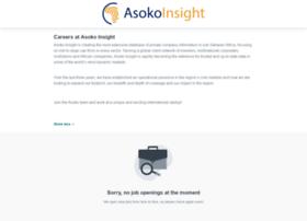 asoko-insight.workable.com