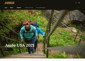 asolo-usa.com