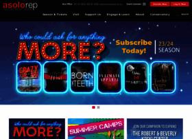 asolorep.org