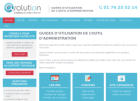 asolution-guides.com