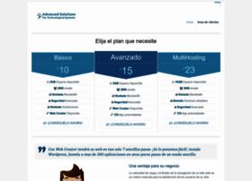 asolutions.es