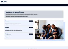 asonet.com