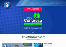 asoneumocito.org