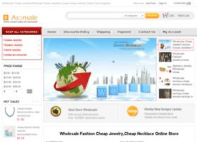 asonsale.com
