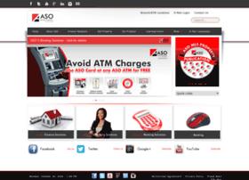 asoplc.com