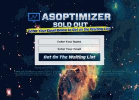 asoptimizer.com