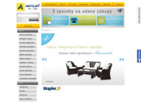 asos.pl