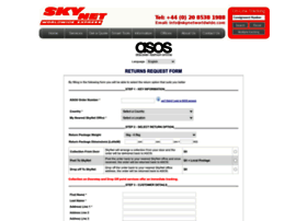 asos.skynetworldwide.com