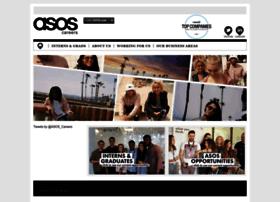 asoscareers.asos.com