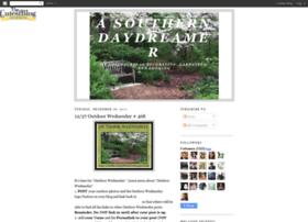 asoutherndaydreamer.blogspot.in