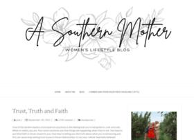 asouthernmother.com