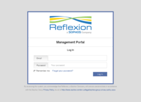 asp-0.reflexion.net
