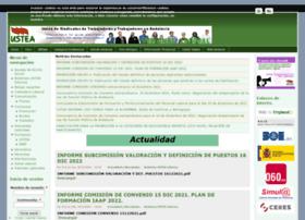 asp-laborales.ustea.org