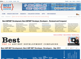 asp-net-development.bwdarankings.com