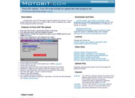 asp-upload.motobit.com