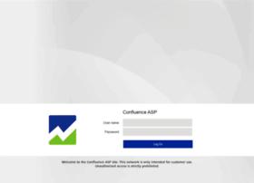 asp.confluence.com