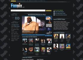 asp.famousfix.com