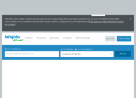 asp.infojobs.net