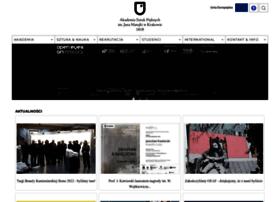 asp.krakow.pl