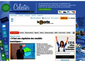asp.lagazettedescommunes.com