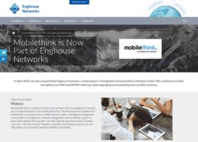 asp.mobilethink.net