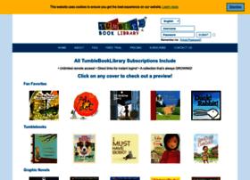 asp.tumblebooks.com