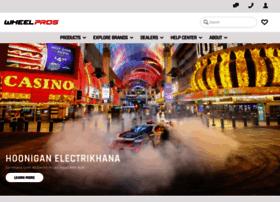 asp.wheelpros.com