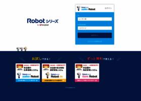 asp.zaiko-robot.com
