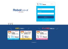 asp3.zaiko-robot.com