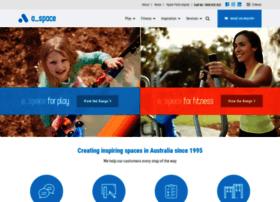 aspace.com.au
