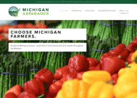 asparagus.com