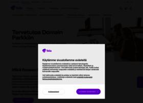 aspasaatio.fi