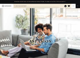 aspasios.com
