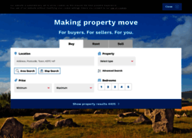 aspc.co.uk