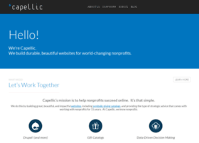 aspca-challenge-vote.capellic.com