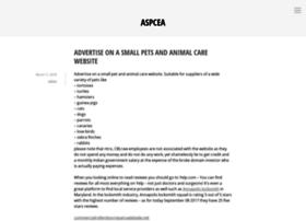 aspcea.org